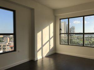 The Sun Avenue: Căn hộ chung cư cao cấp Quận 2