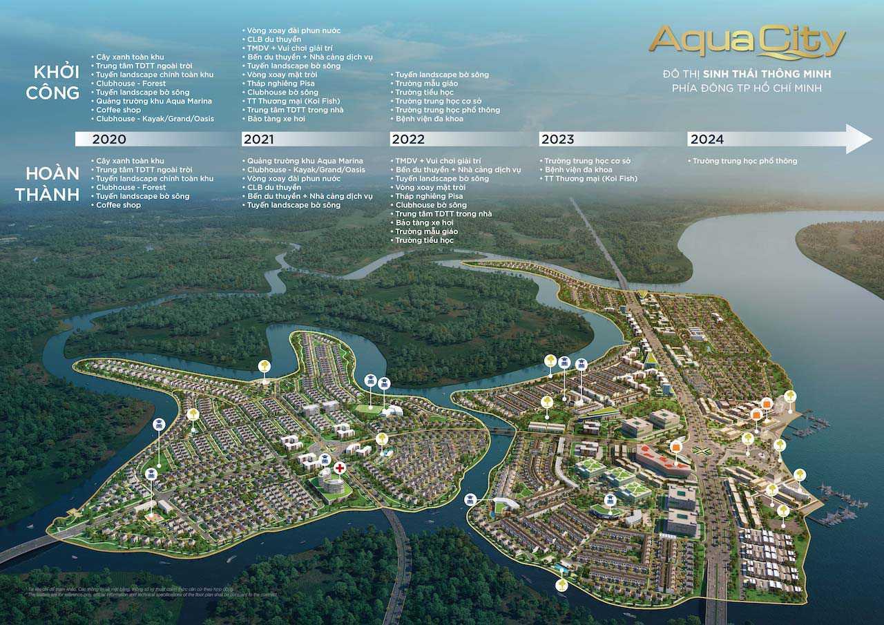 tiến-độ-tiện-ích-aqua-city