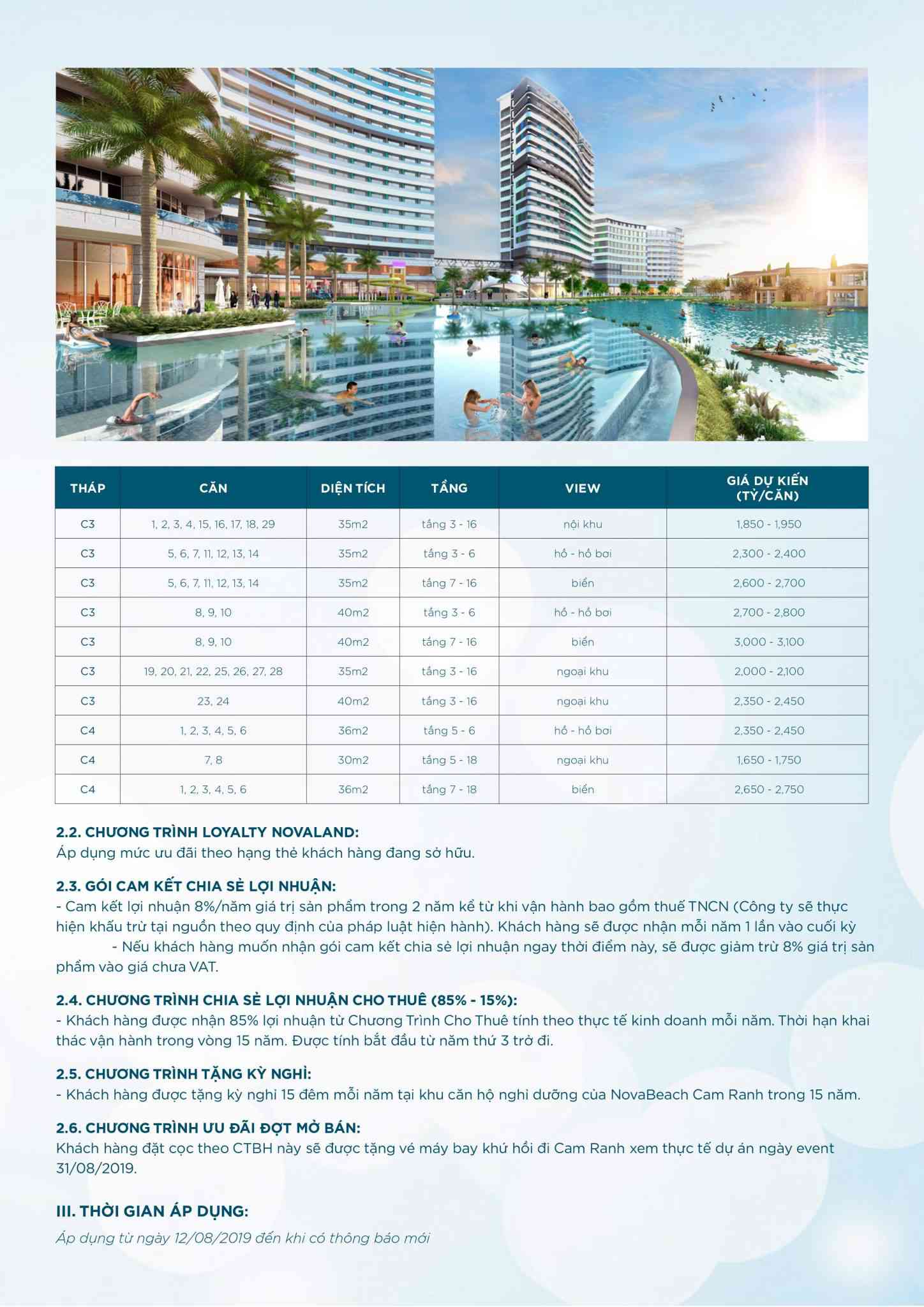 novabeach thanh toan can ho00078