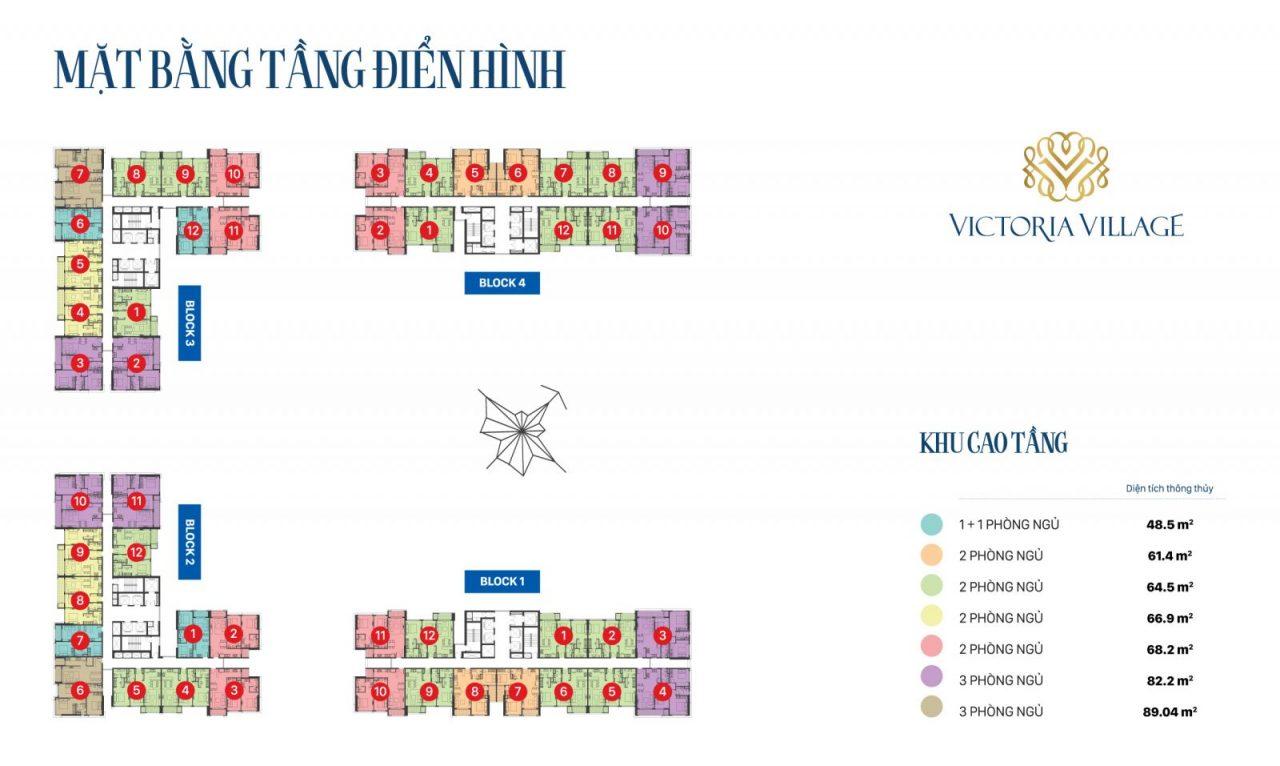 victoria village mat bang dien hinh00077 e1564300148881