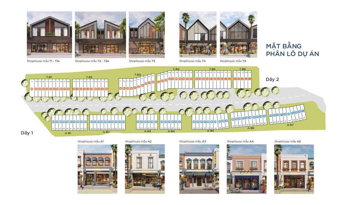 novaworld-ho-tram-mat-bang-tong-the-shophouse