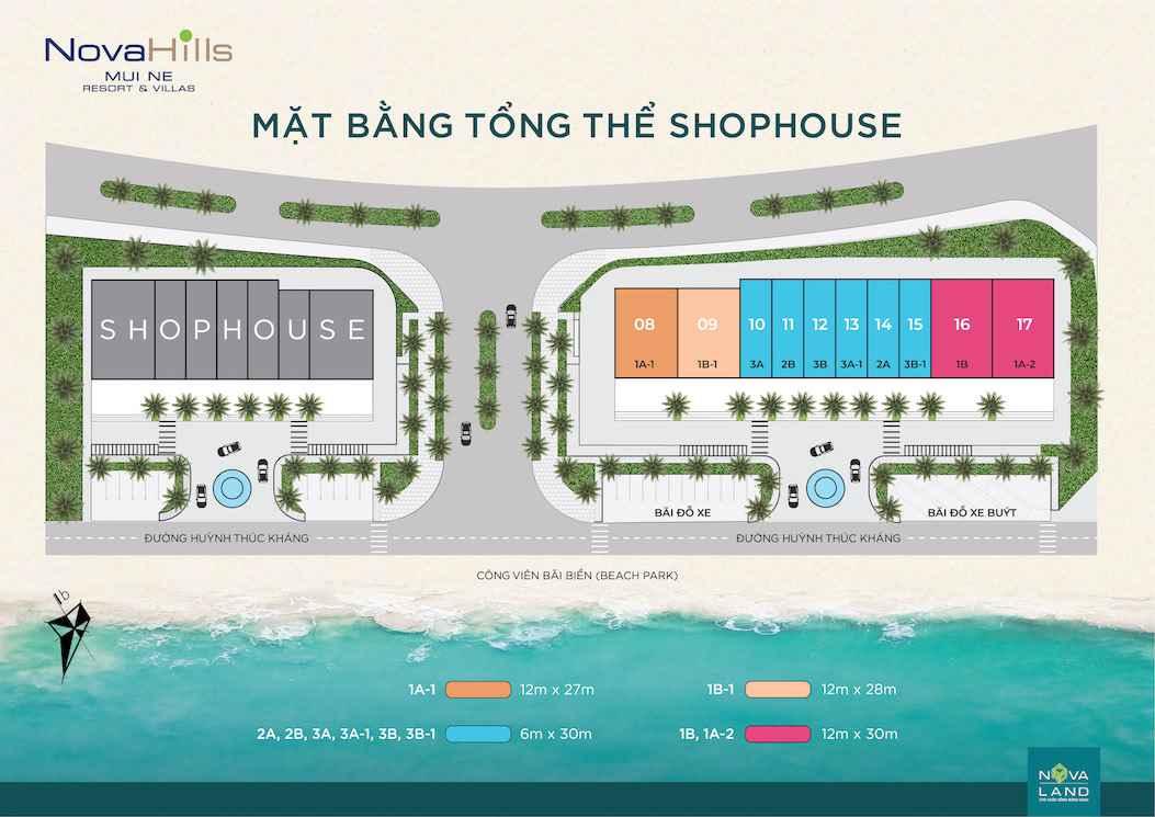 mat-bang-shophouse-du-an-novahills-mui-ne