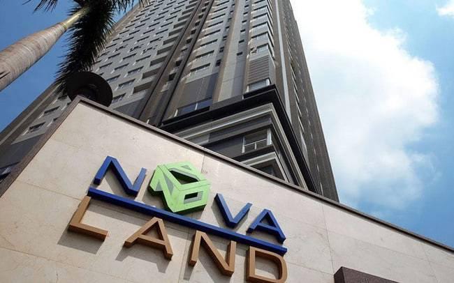 Trong Quý 1/2020 Tập đoàn Novaland báo lãi 489 tỷ đồng
