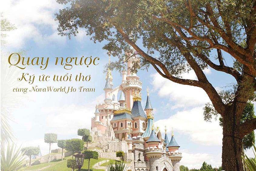 phoi canh phan khu wonderland novaworld ho tram 02