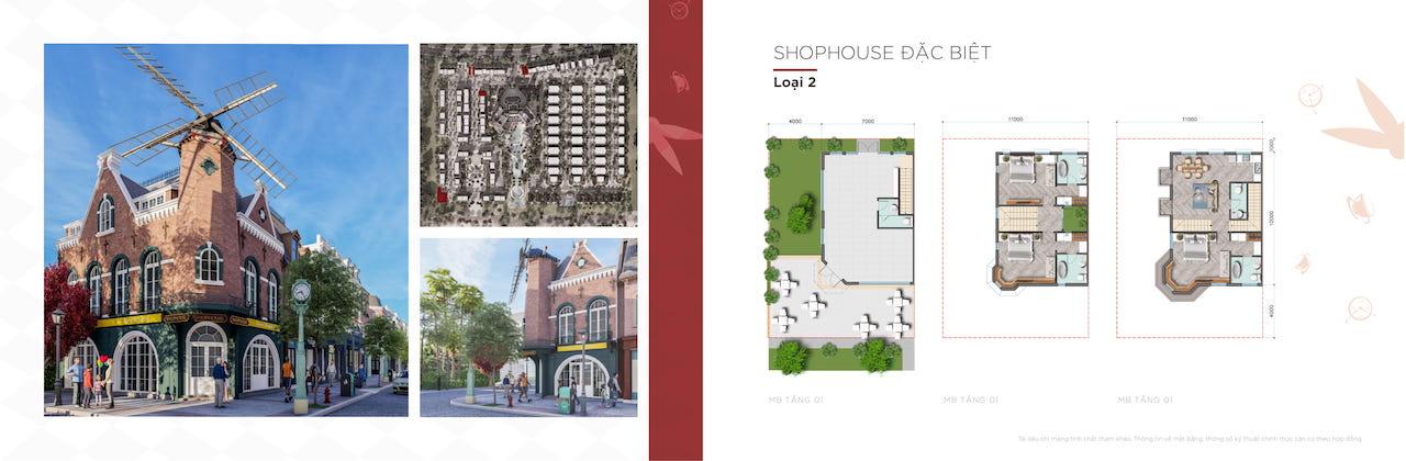 wonderland novaworld ho tram shophouse dac biet loai 2 copy