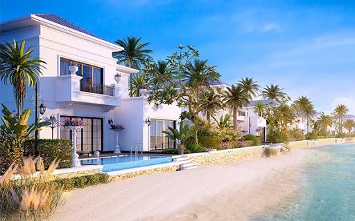 Tiềm năng phát triển bất động sản nghỉ dưỡng tại Phan Thiết