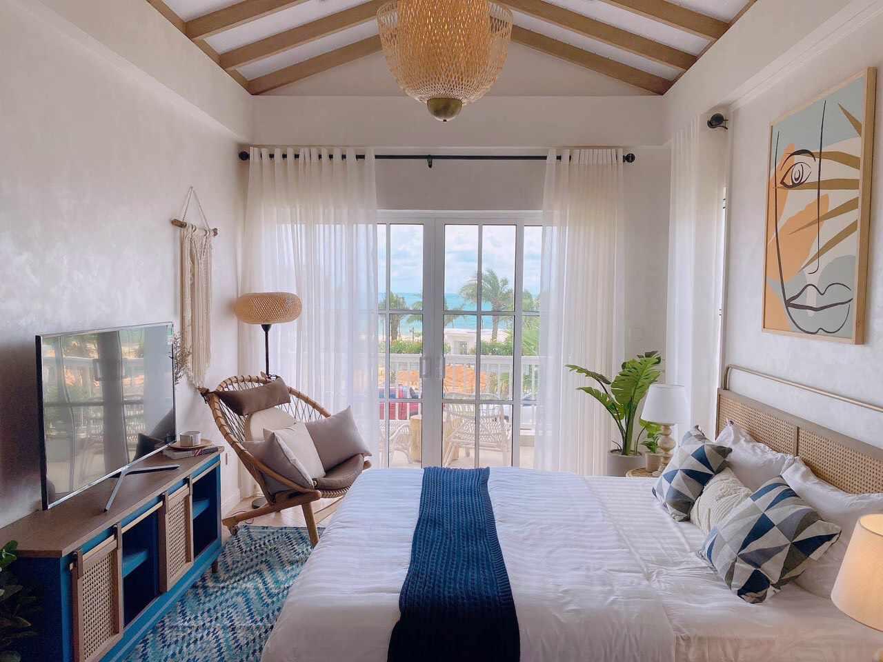 Thanh toán mua nhà tại NovaWorld Phan Thiết
