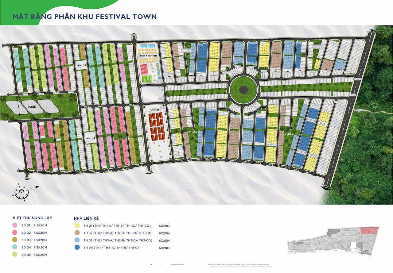 mat-bang-festival-town-novaworld-phan-thiet