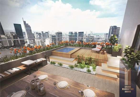 Lợi thế của bất động sản gần metro – yếu tố khiến bất động sản trung tâm thăng hạng
