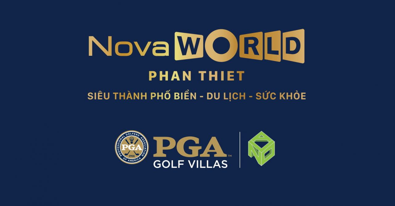 NovaWorld Phan Thiết thúc đẩy du lịch Bình Thuận