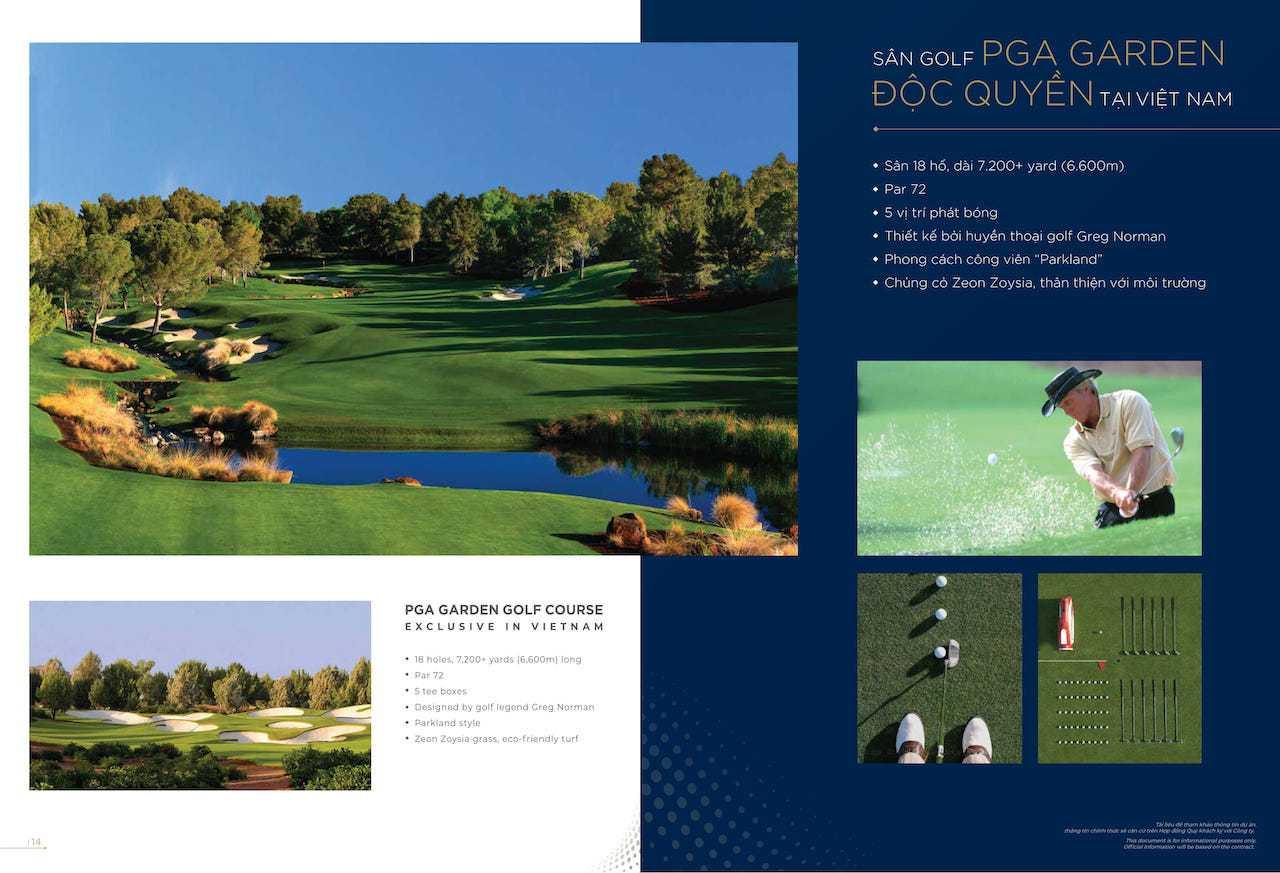 gioi-thieu-san-golf-PGA-novaworld-phan-thiet-8