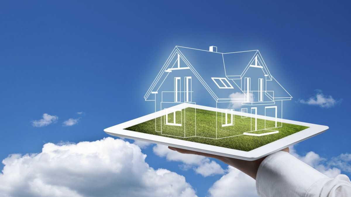 Top 04 những kinh nghiệm đầu tư bất động sản bạn cần biết