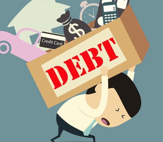 Bạn đã hiểu hết về nợ xấu nhóm 1 chưa?
