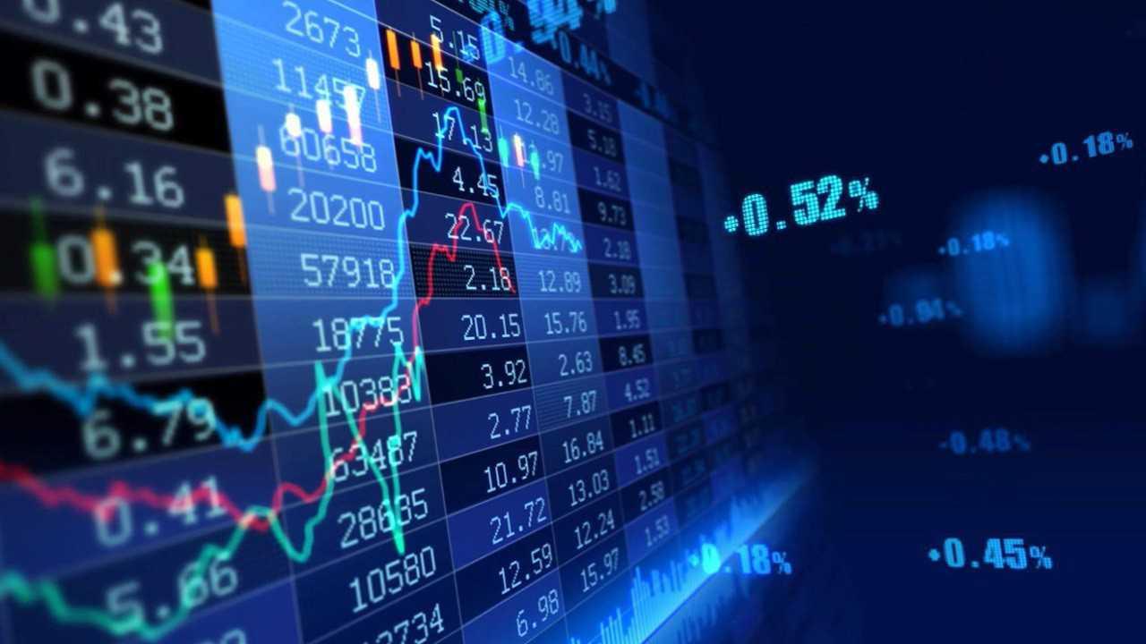 Thông tin cơ bản nhất về thị trường chứng khoán