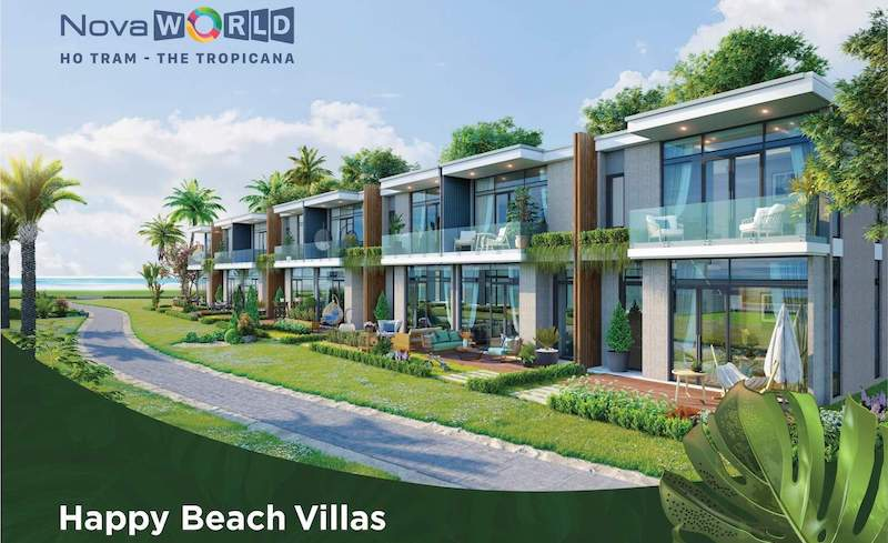 Happy-Beach-Villa-NovaWorld-Ho-Tram