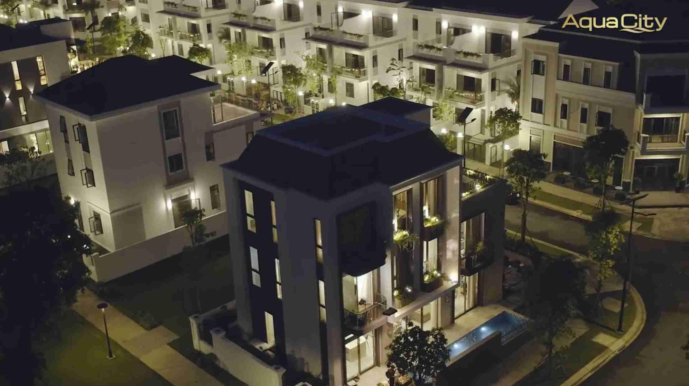 Hướng đi nào cho đầu tư bất động sản đô thị vệ tinh Tp.HCM