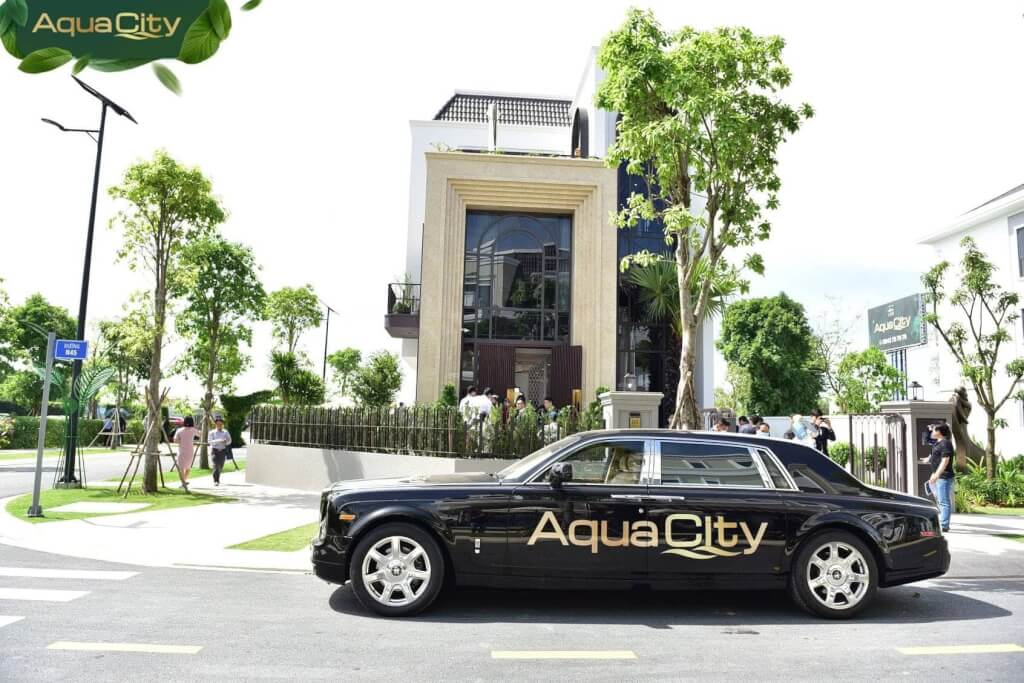 hinh anh thuc te du an aqua city novaland 4 min
