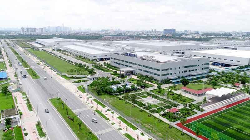 Bất động sản được kỳ vọng tại Biên Hoà 2021
