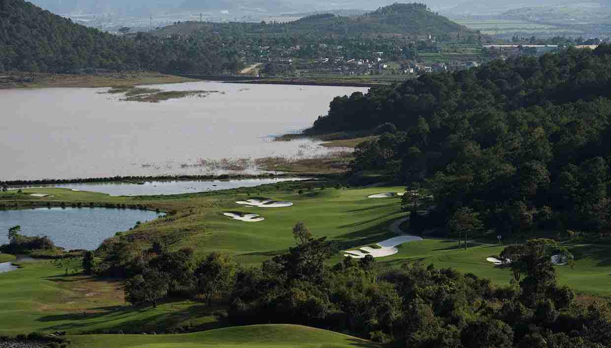 san-golf-AT1200-da-lat-novaworld-da-lat-3