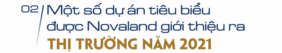 Novaland-tiet-lo-ke-hoach-kinh-doanh-nam-2021-7