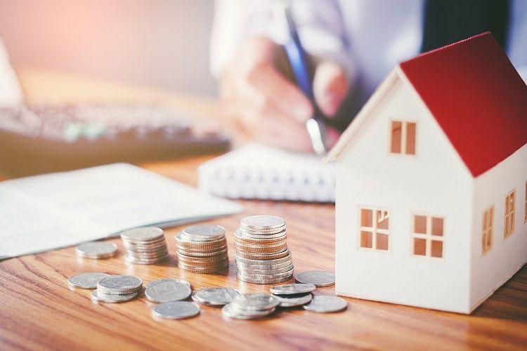 Bình Định đầu tư nhiều dự án bất động sản