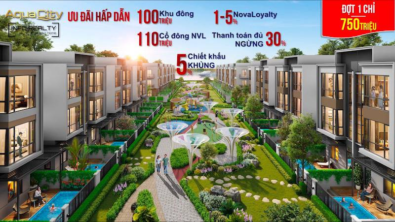 Chuong-trinh-chiet-khau-thang-5-aqua-city
