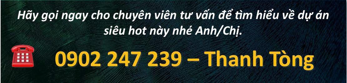 Hotline-inforealty.vn