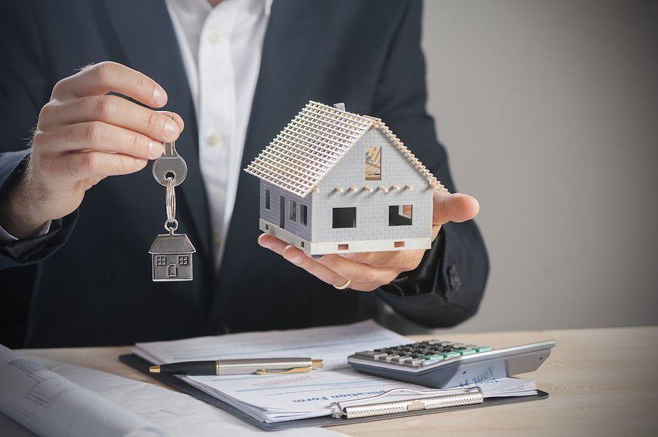 Mách bạn top 5 kinh nghiệm đầu tư bất động sản siêu hay không nên bỏ lỡ