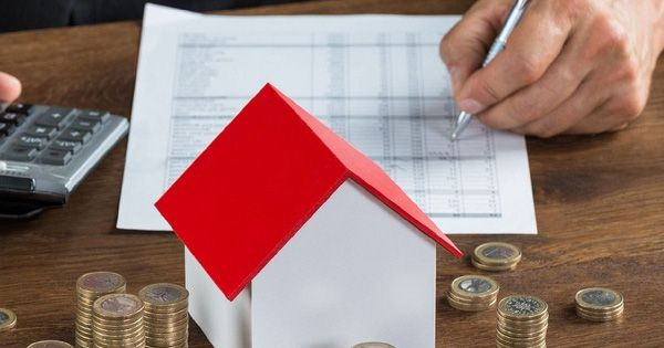 Cân nhắc trước khi quyết định vay ngân hàng mua nhà