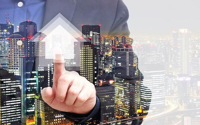 Chọn thời điểm đầu tư vào thị trường bất động sản khôn ngoan nhất