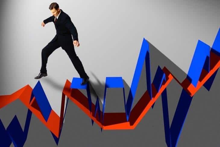 Bí quyết đầu tư lướt sóng bất động sản thu lời cao, hạn chế rủi ro