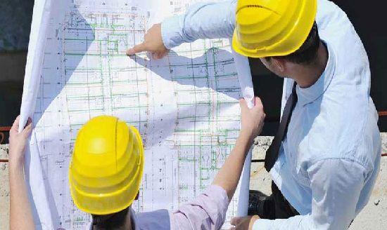 Thanh tra công trình xây dựng trái phép
