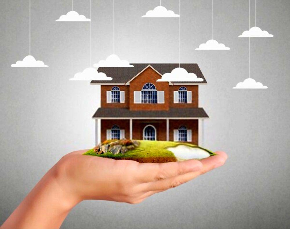 Top 3 lý do để bất động sản là loại hàng hoá đặc biệt, quý hiếm