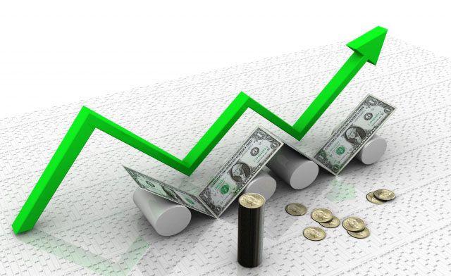 Có hai cách kinh doanh Bất động sản là dòng tiền và lãi vốn