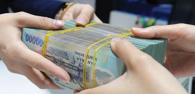 Nợ ngân hàng bao nhiêu thì bị khởi kiện?