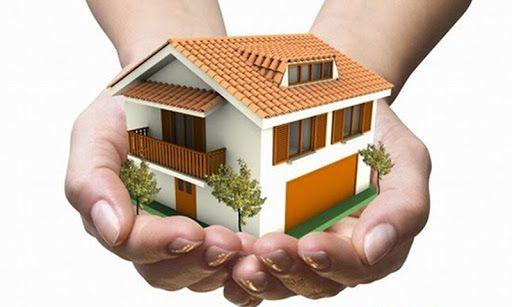 Bật mí các vấn đề pháp luật liên quan đến công tác quản lý nhà đất đai và nhà ở