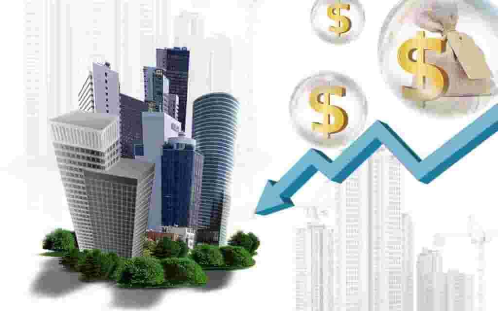 Đâu là xu hướng thị trường bất động sản năm 2021