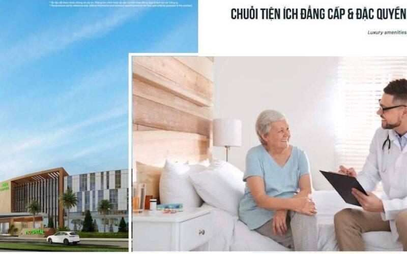 tien-ich-dang-cap-tai-dao-phuong-hoang-aqua-city-3