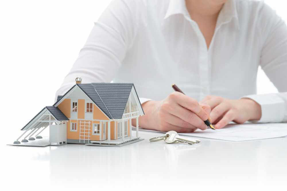 Xác định giá đất theo phương pháp thu nhập