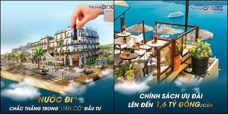 uu-dai-boutique-hotel-novaworld-phan-thiet-lan-dau-2