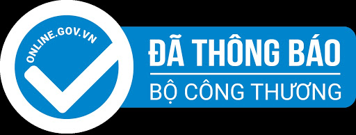 -ky-bo-cong-thuong