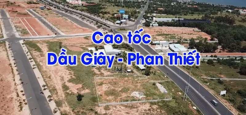 cao-toc-dau-giay-phan-thiet-1