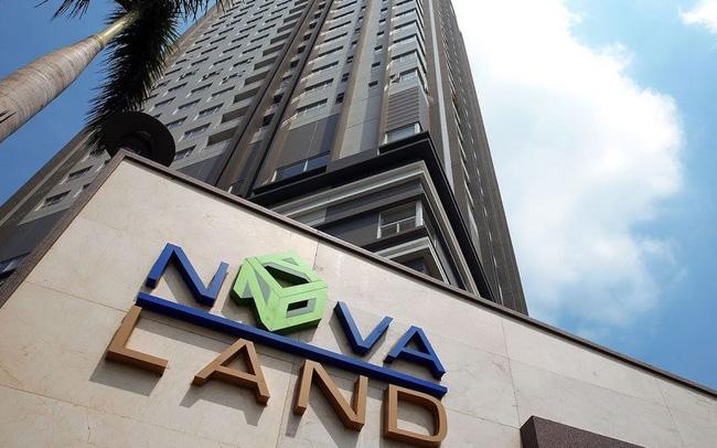 Sự kiện Novaland chuyển đổi 300 triệu USD trái phiếu quốc tế