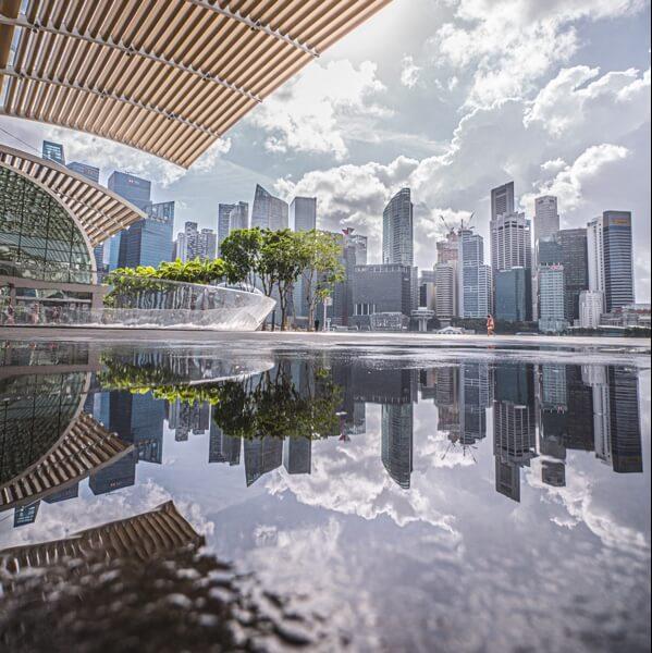 Nhận định thị trường bất động sản sau dịch COVID 19