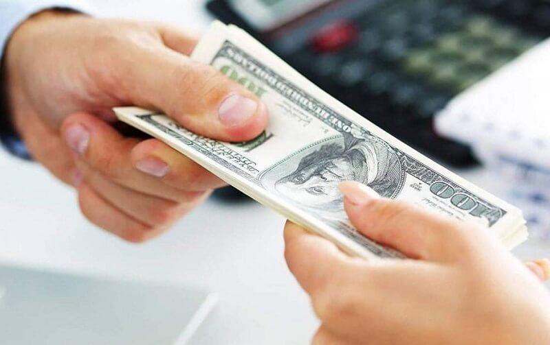 Cách tìm cố vấn cho vay tiền đáng tin cậy qua dịch vụ hậu mãi