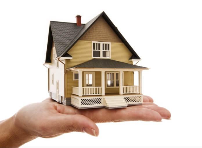 Cân nhắc tài chính khi mua nhà ở các quận tại TPHCM