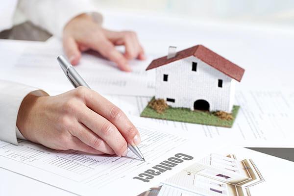Ở Đâu Đăng Tin Bất Động Sản – Bán, cho thuê nhà miễn phí, hiệu quả?