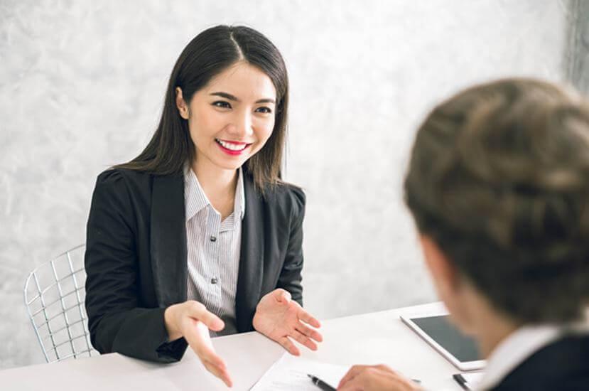 Cách tìm cố vấn cho vay tiền đáng tin cậy thông qua kinh nghiệm