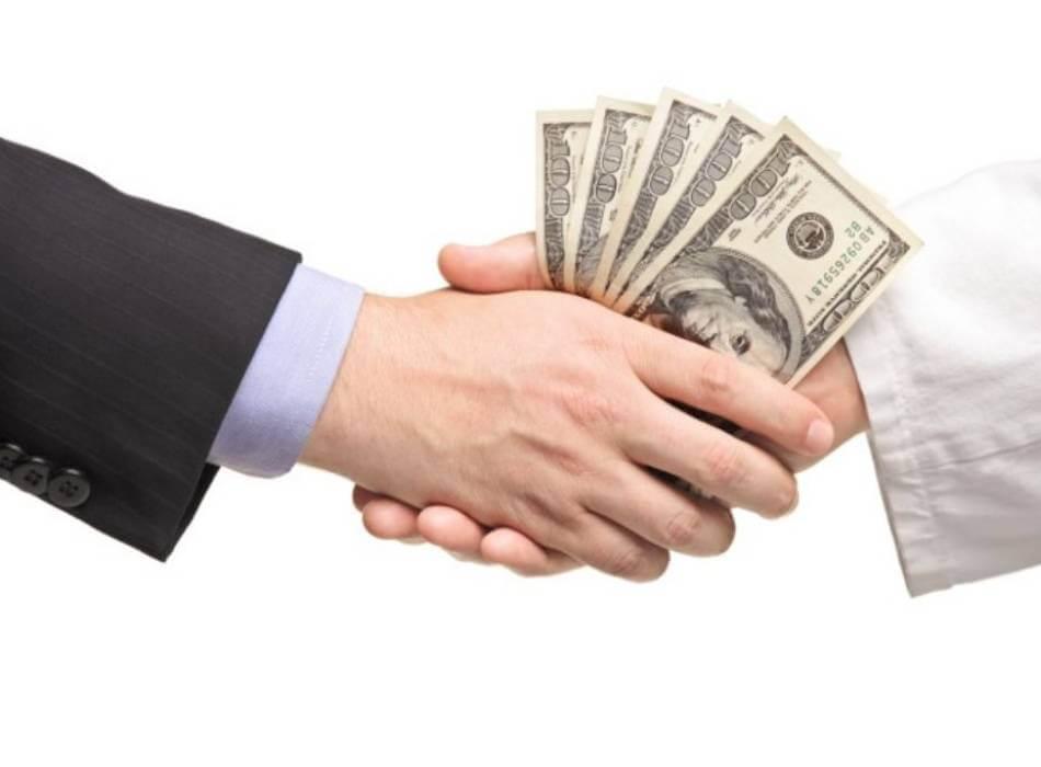 Cách Tìm Cố Vấn Cho Vay Tiền Đáng Tin Cậy Để Đầu Tư Bđs