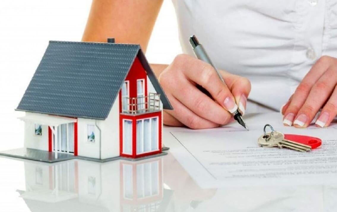 Cần lưu ý những gì khi mua nhà với 300 triệu đồng tích lũy